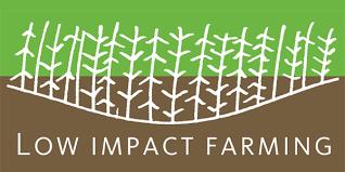 Low Impact Farming | PAN Europe