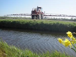Farming - Agriculture